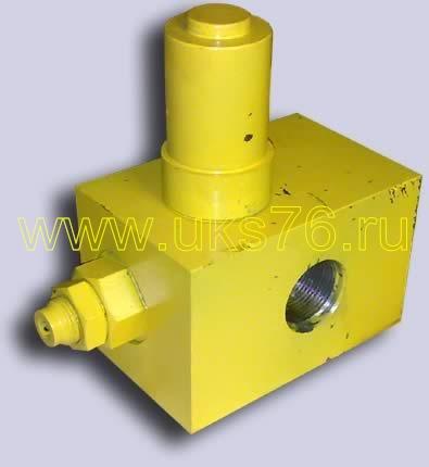 Гидроклапан -регулятор (94030(010))