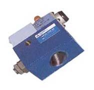 Гидроклапан регулятор (ПКР787)