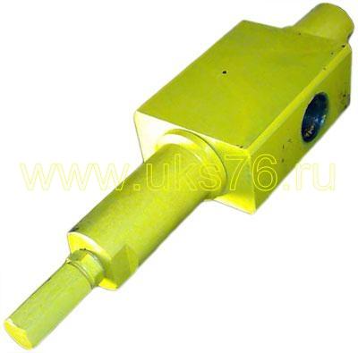 Клапан  обратный управляемый (КС-3577.84.700-01)